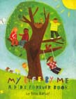 My Life By Me: A Kid's Forever Book