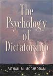 Psychology of Dictatorship