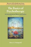 Basics of Psychotherapy: An Introduction to Theory and Practice 2ed