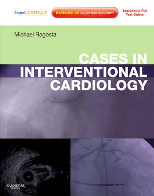 Cases in Interventional Cardio