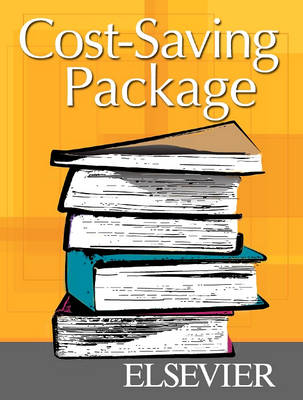 Pathophysiology for the Health Professions - Text and Study Guide Package