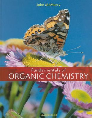 Fundamentals of Organic Chemistry