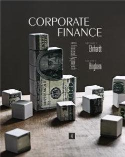 Corporate Finance (with Thomson ONE - Business School Edition)
