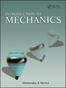 Introduction to Mechanics