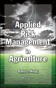 Applied Risk Management in Agriculture