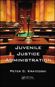 Juvenile Justice Administration