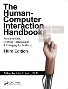 Human Computer Interaction Handbook