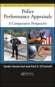 Police Performance Appraisals