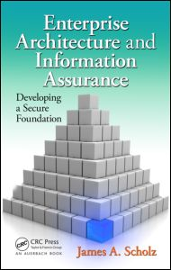 Enterprise Architecture and Information Assurance