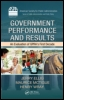 Government Performance and Results