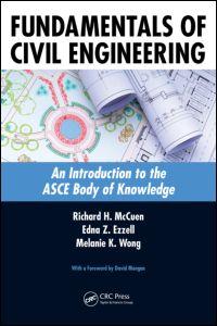 Fundamentals of Civil Engineering