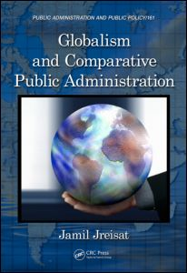 Globalism and Comparative Public Administration