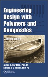 Engineering Design with Polymers and Composites