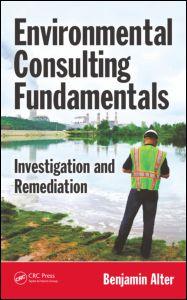 Environmental Consulting Fundamentals