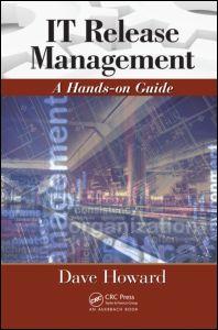 IT Release Management