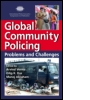 Global Community Policing