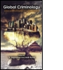 Global Criminology