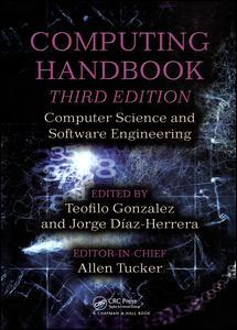 Computing Handbook