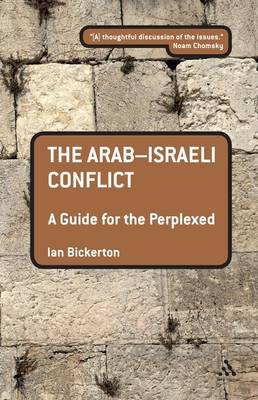 Arab-Israeli Conflict: A Guide for