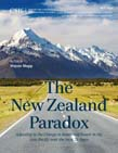 New Zealand Paradox: Adjusting to the Change in Balance of Power in the Asia Pacific over the Next 20 Years