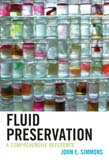 Fluid Preservation: A Comprehensive Reference