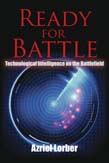 Ready for Battle: Technological Intelligence on the Battlefield