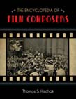 Encyclopedia of Film Composers