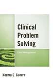 Clinical Problem Solving: Case Management