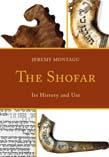Shofar: Its History and Use