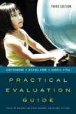 Practical Evaluation Guide: Tools for Museums and Other Informal Educational Settings 3ed