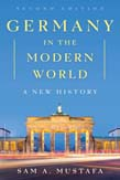 Germany in the Modern World: A New History 2ed