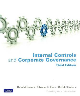 Internal Controls and Corporate Governance
