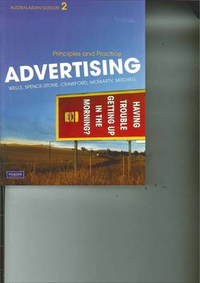 Advertising: Principles and Practices