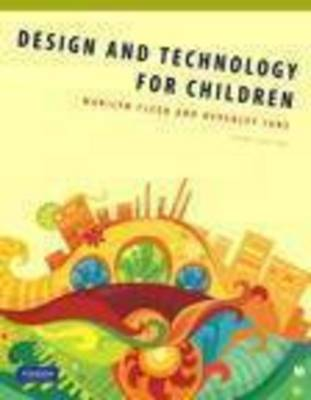 Design and Technology for Children