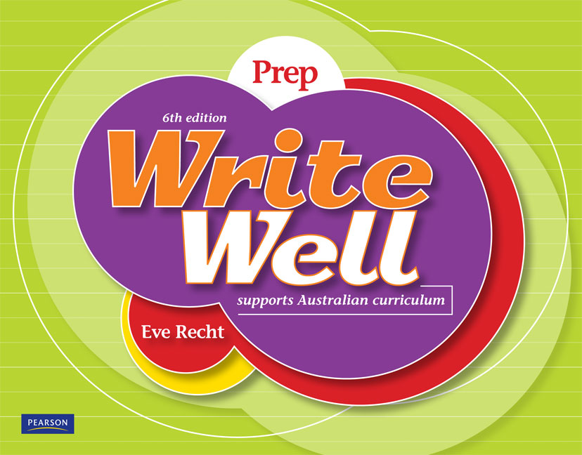 Write Well Prep