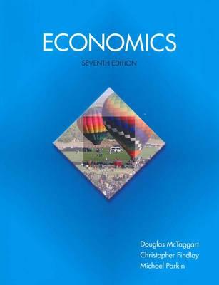 Economics 7th Edition