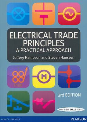 Electrical Trade Principles + Companion Website