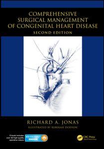 Comprehensive Surgical Management of Congenital Heart Disease