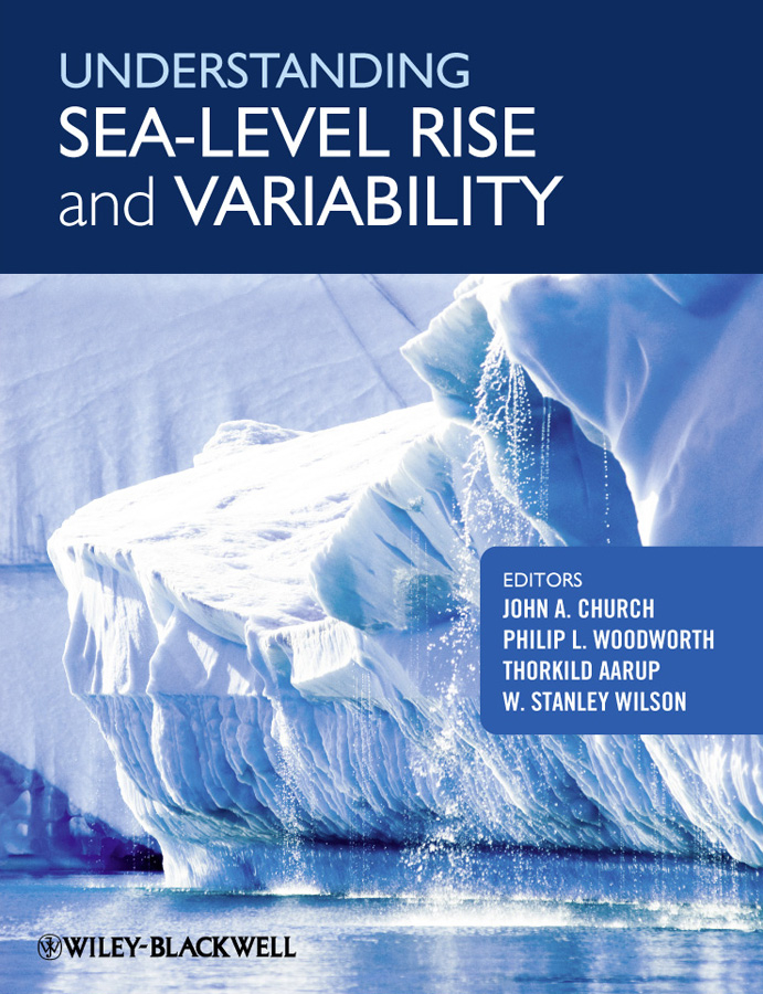 Understanding Sea-level Rise and Variability