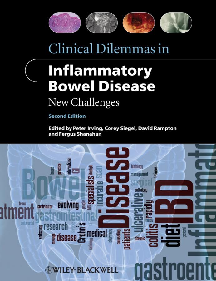 Clinical Dilemmas in Inflammatory Bowel Disease