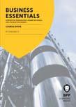 Business Essentials - A5 Economics Course Book