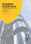 Business Essentials - A3 Business Maths Course Book