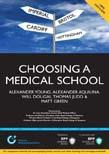 Choosing a Medical School: An essential guide to UK medical schools 2ed