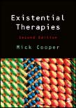 Existential Therapies 2ed