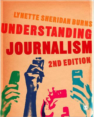 Understanding Journalism 2ed