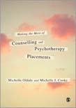 Making the Most of Counselling and Psychotherapy Placements