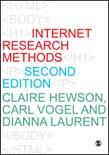 Internet Research Methods 2ed
