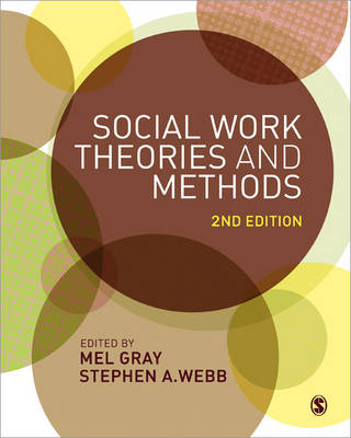 Social Work Theories and Methods 2ed
