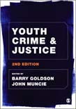 Youth Crime and Justice 2ed