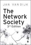 Network Society 3ed